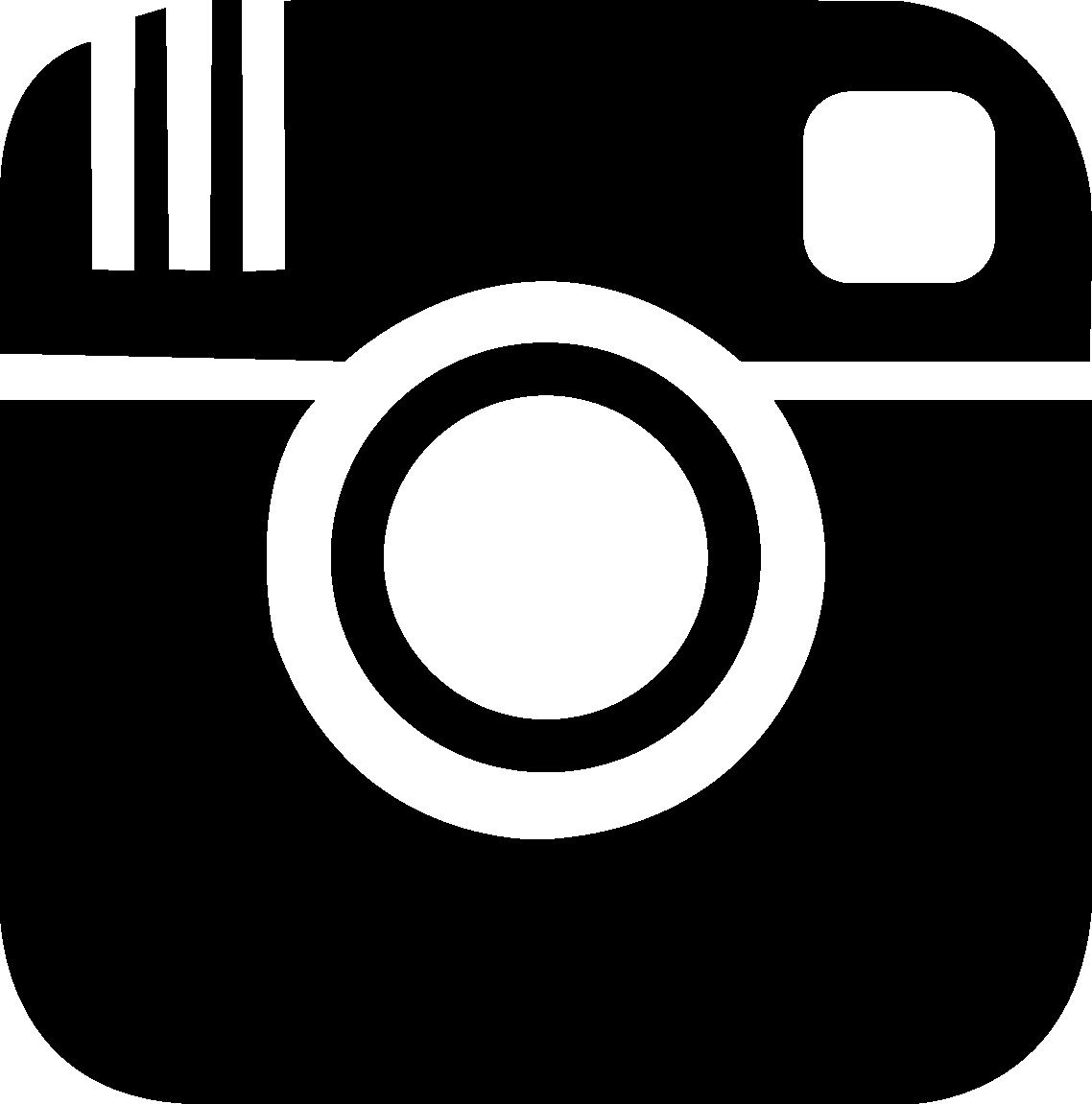 Volg Liliana de Vries op Instagram